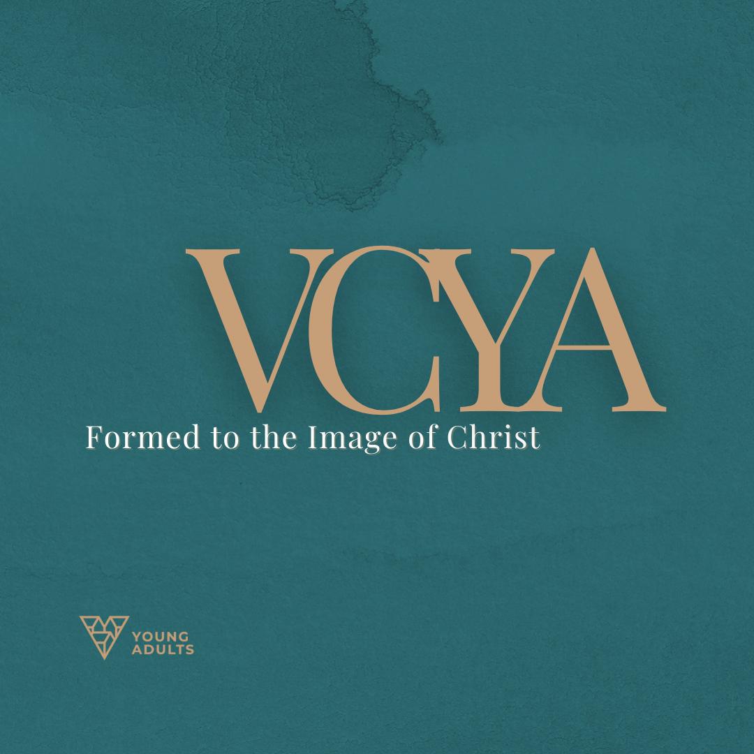 VCYA_MainImages2021_Instagram