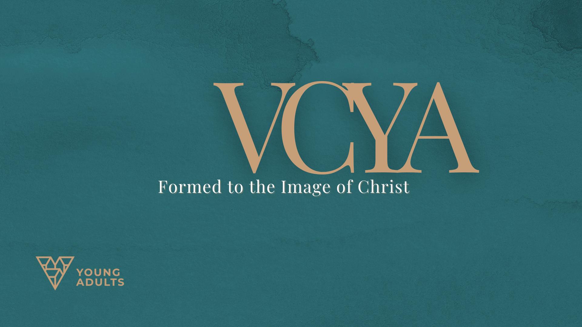 VCYA_MainImage